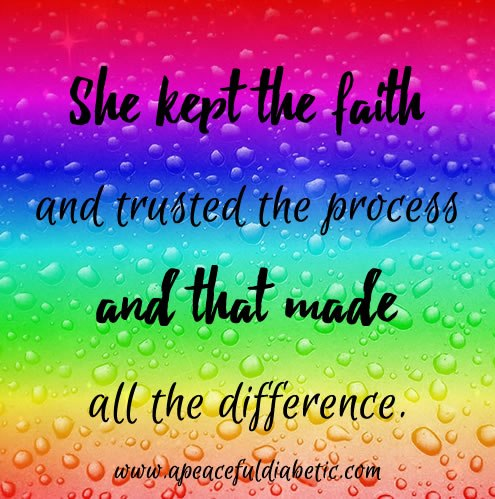keep-the-faith-and-trust-the-process1